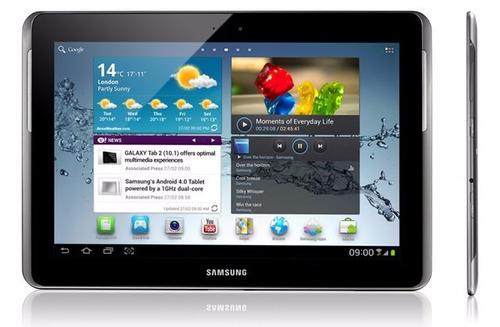 servicio tecnico tablets