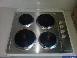 servicio tecnico teka cocinas campana horno electrico