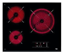 servicio técnico teka frigilux frigidare hornos,tope vidrio