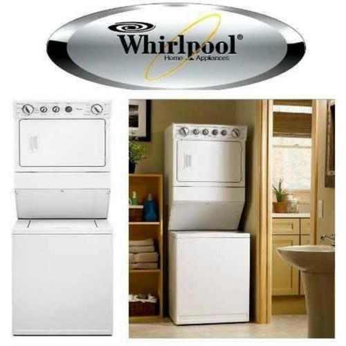 servicio técnico  teka reparación de lavadora whirlpool