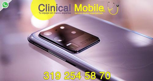servicio tecnico telefonia celular