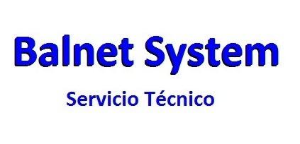 servicio tecnico telefonía fija siemens nexo panasonic