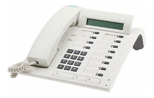 servicio técnico telefonía siemens nexo panasonic