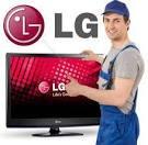 servicio técnico televisión express domicilio lg samsung dom
