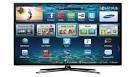 servicio técnico televisión express lg samsung domicilio