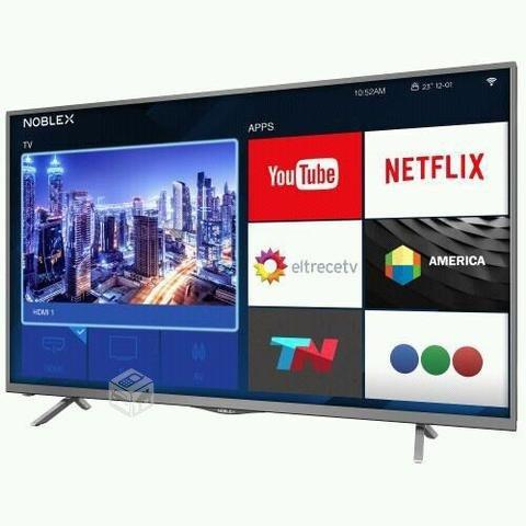 servicio tecnico televisores smart tv puente alto la florida