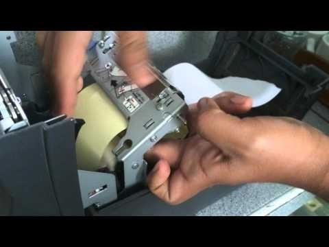 servicio tecnico  ticketeras matriciales whatsapp 999225557
