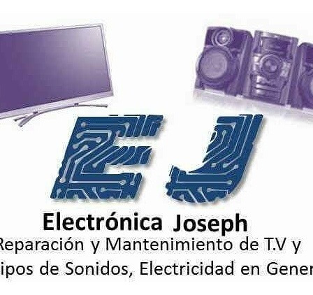 servicio tecnico tv. hornos microondas electricidad en gener