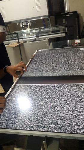 servicio técnico tv lcd led curve reparacion cof flex leds