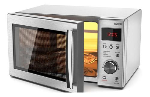 servicio técnico tv lcd led plasma sonido microondas y mas