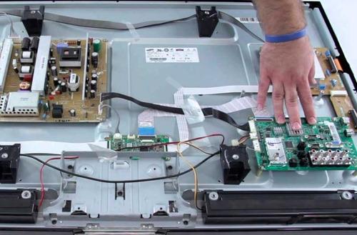 servicio tecnico tv lcd/led /smart.