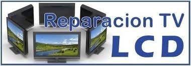 servicio tecnico tv, led, lcd, directv, laptop y cargadores
