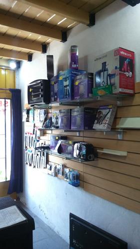 servicio técnico tv led/lcd/smart y reparacion de microondas