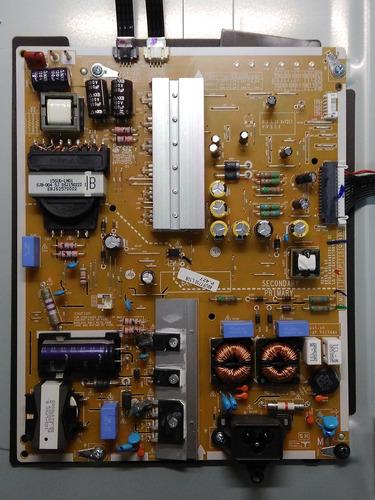 servicio tecnico tv lg / reparación de televisor lg led lcd
