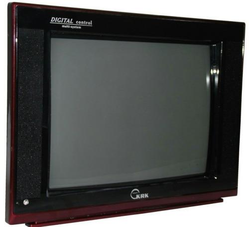 servicio tecnico tv  monitores audio video microndas