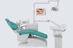 servicio técnico unidades dentales/ odontologicas