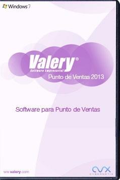 servicio técnico valery (distribuidor autorizado)
