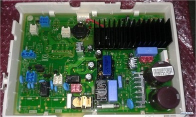 servicio tecnico venta de tarjetas lg lavadoras secadoras
