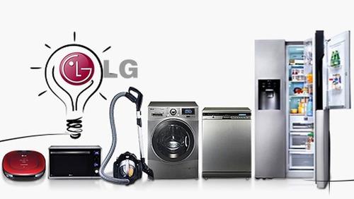 servicio tecnico venta de tarjetas repuestos lg samsung