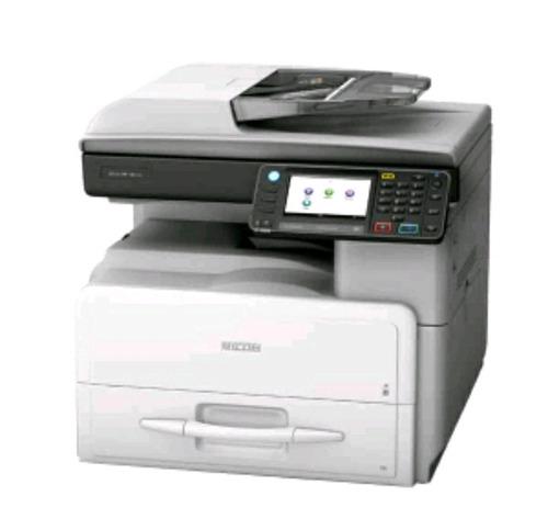 servicio técnico, venta y alquiler de fotocopiadoras ricoh