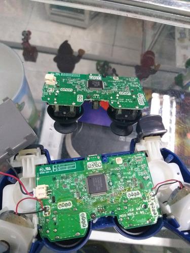 servicio técnico venta y reparacion de video juegos dr mario