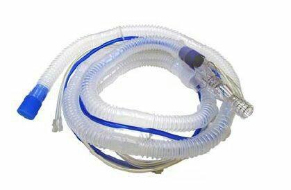 servicio tecnico ventildores versamed. ventilacion mecanica