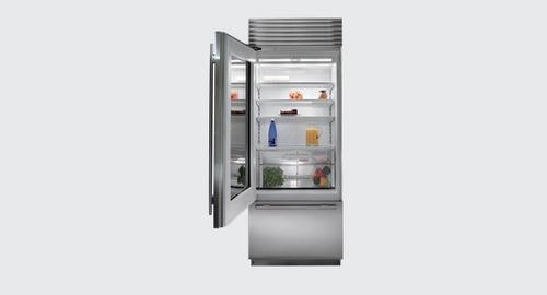 servicio tecnico viking nevera refrigerador viñera hielera