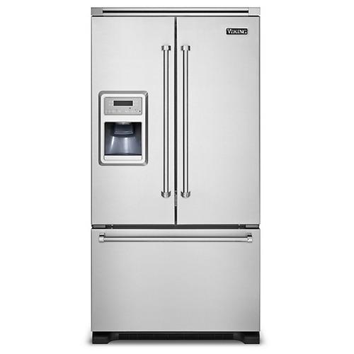 servicio técnico  viking refrigerador viñera ice maker