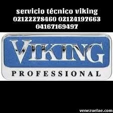 servicio tecnico viking reparacion  neveras whirlpool,lg