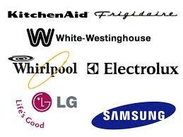 servicio tecnico whirlpool electrolux samsung lg 04125426794
