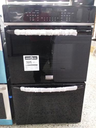 servicio tecnico whirlpool frigilux horno cocina
