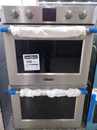 servicio tecnico whirlpool kitchenaid fabricador de hielo 6