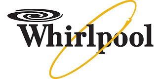 servicio técnico whirlpool kitchenaid general electric ge lg