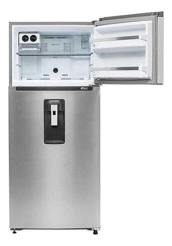 servicio tecnico whirlpool kitchenaid nevera lavadora secado