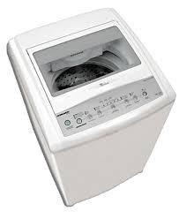 servicio técnico whirlpool kitchenaid samsung