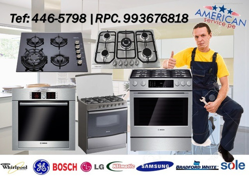 servicio tecnico whirlpool lavadoras secadoras refrigeradora