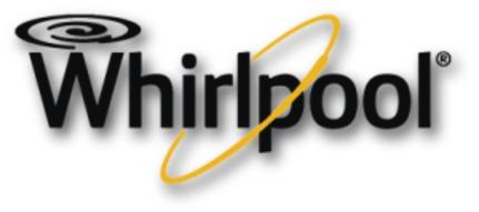 servicio técnico whirlpool lavadoras,cocinas, neveras y aire