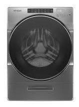 servicio técnico whirlpool nevera lavadora secadora horno