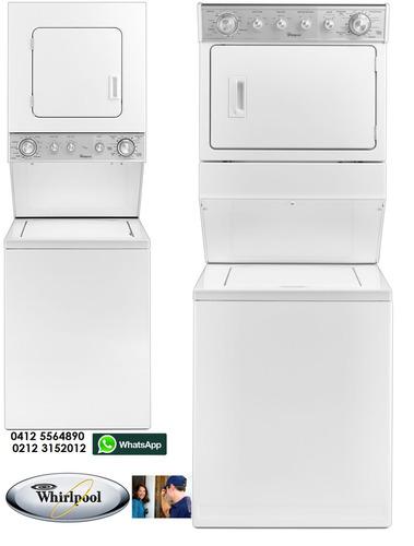 servicio técnico whirlpool nevera lavadora secadora repuesto