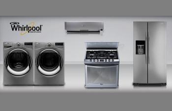 servicio tecnico whirlpool nevera lavadora secadora repuesto
