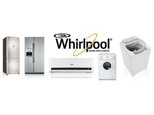 servicio técnico whirlpool, nevera topes hornos lavadora