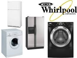 servicio tecnico whirlpool neveras lavadoras sec