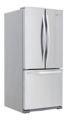 servicio técnico whirlpool neveras lavadoras secadora horno