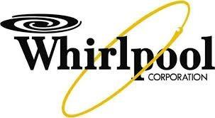 servicio técnico whirlpool samsung frigidaire
