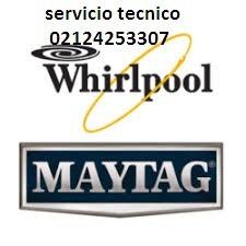 servicio técnico whirlpool samsung frigidaire. lg caracas
