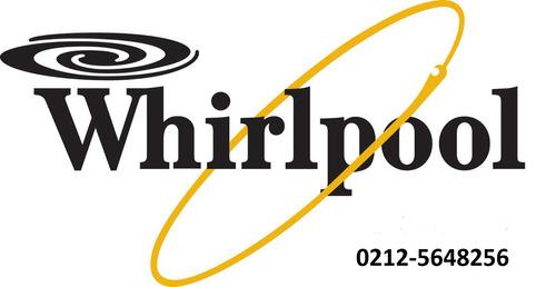 servicio tecnico whirpool kitchen aid