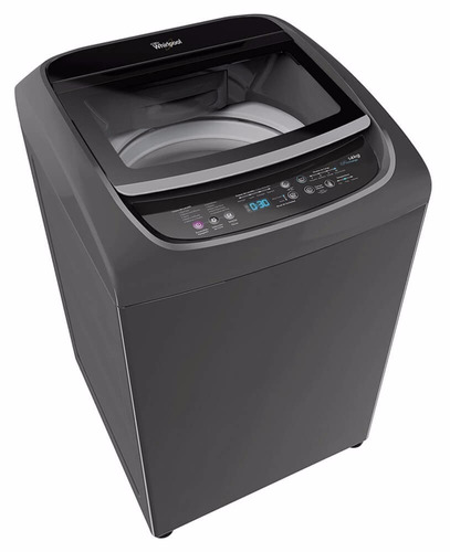 servicio técnico whirpool lavadora secadora nevera repuest