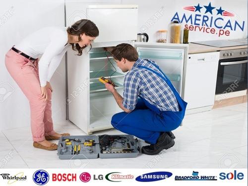 servicio tecnico whirpool lavadoras secadoras cocinas