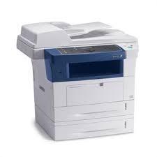 servicio tecnico xerox reparacion fotocopiadoras  impresoras