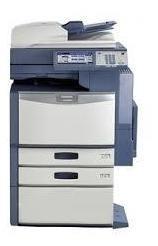 servicio técnico y alquiler de fotocopiadoras ricoh, toshiba